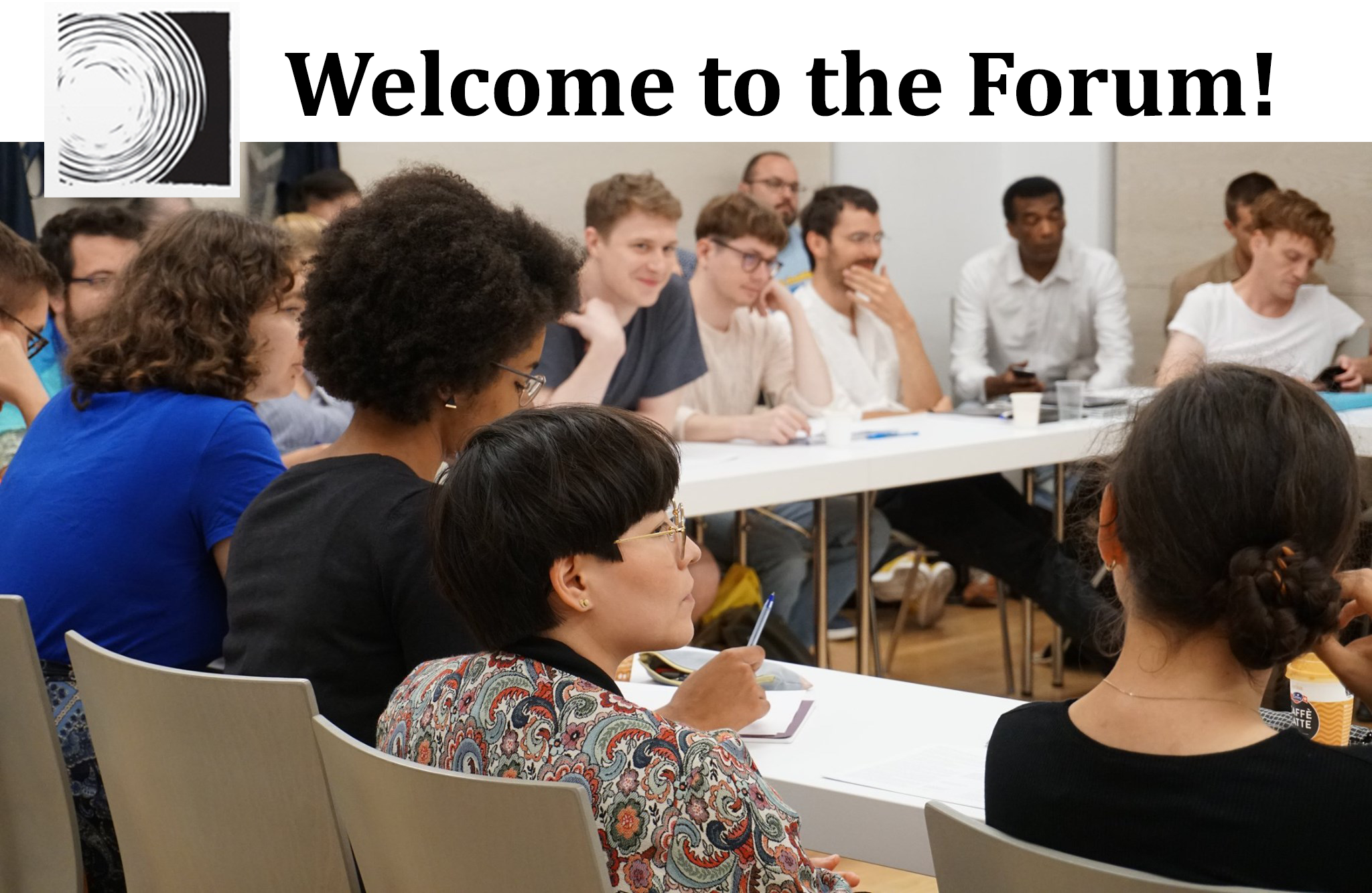forum-welcome-pic