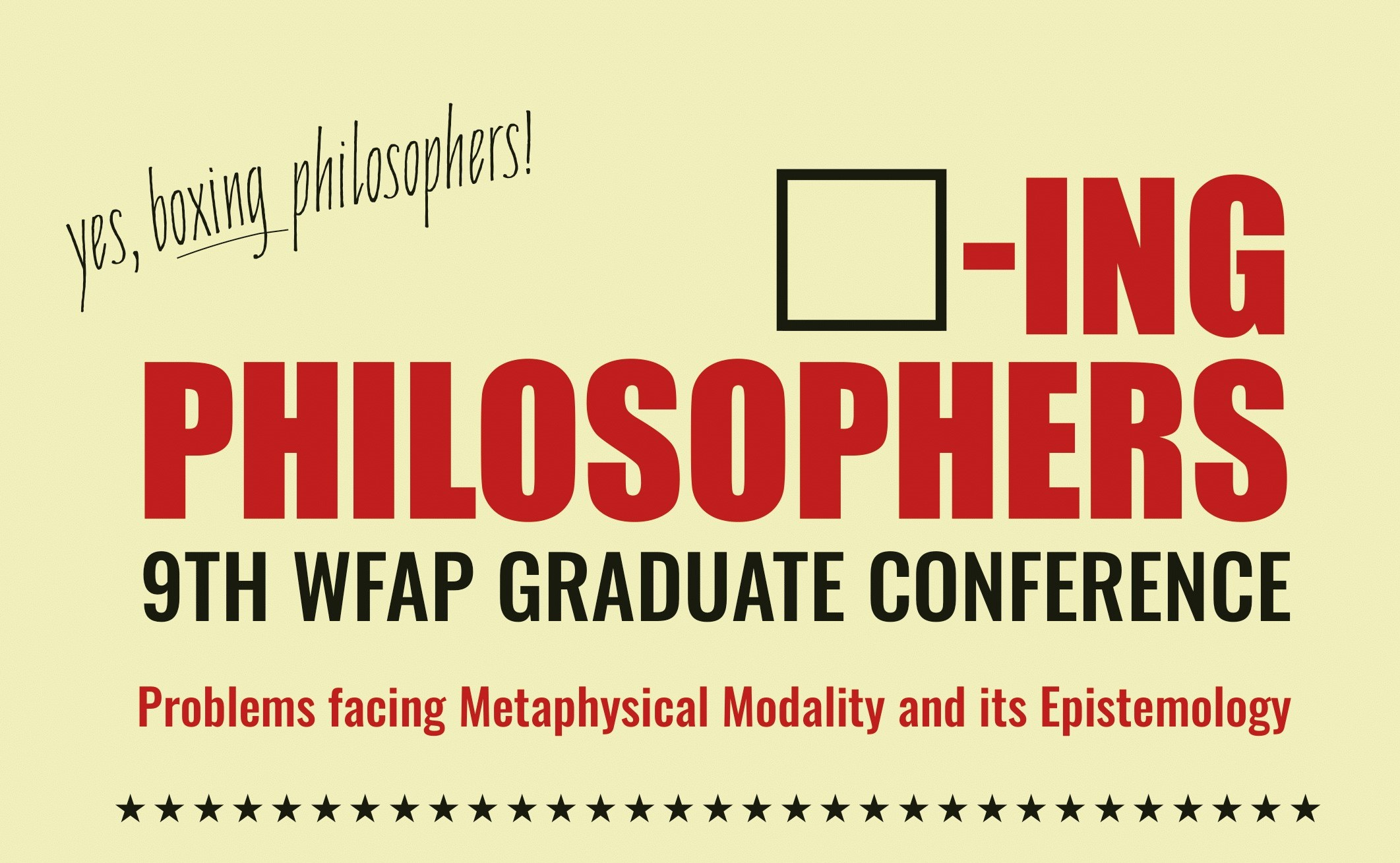 poster.wfap.conference-2